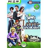 """Die Sims: Lebensgeschichtenvon """"Electronic Arts GmbH"""""""