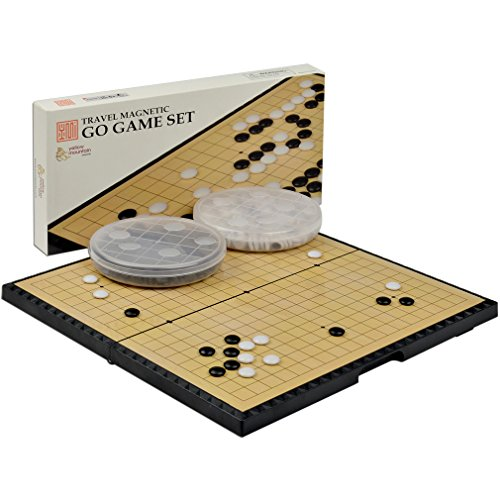magnetic-go-board-w-single-convex-magnetic-plastic-stones-set-113-x-112