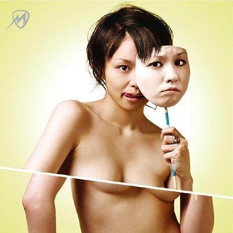 生-say-(DVD付)