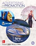 Advertising and Promotion: An Integra...