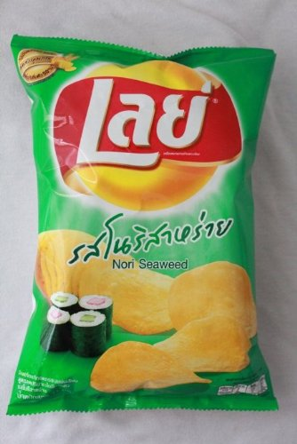 lays-nori-seaweed-potato-chips-emotions-japans-really-best-seller-in-thailand-80g-29-oz