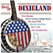 Best of Dixieland
