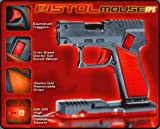 MonsterGecko PistolMouse FPS Console – PC