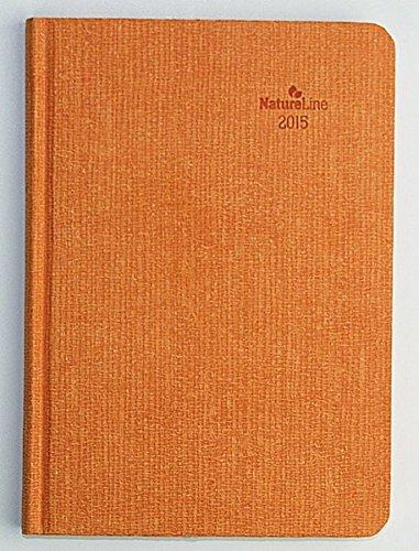 Alpha Edition 165547 Minitimer Nature Line Mandarin Agenda Settimanale 2016 107 X 152 cm 192 Pagine PDF