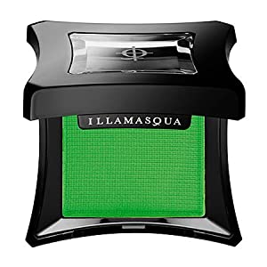 Illamasqua Powder Eye Shadow Fledgling 0.07 oz