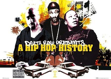 Death Row History Death Row Hip Hop History