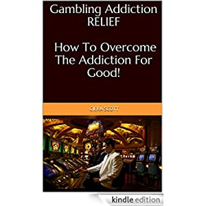 Hiring Writer Gambling Addiction  Essay It Might Seem That A Gambling Addiction Is Not  As Awful And Examples Of A Thesis Statement For A Narrative Essay also Health Care Reform Essay Gambling Addiction  Essay  Research Paper Sample  Bluemoonadvcom English Learning Essay