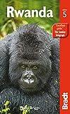 Bradt Rwanda (Bradt Travel Guide Rwanda)