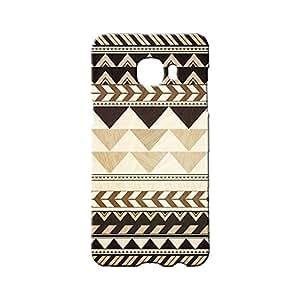 G-STAR Designer Printed Back case cover for Samsung Galaxy C7 - G3326