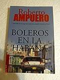 img - for Boleros En La Habana book / textbook / text book