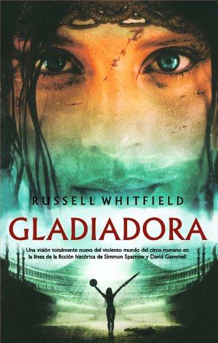 Gladiadora