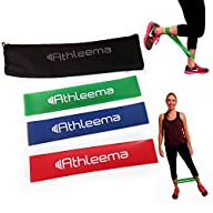 Highest Quality Athleema Set of 3 Loo…