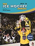 The Ice Hockey Annual 2013-14