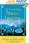 The Astonishing Power of Emotions: Le...