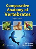 This second edition of Comparative Anatomy of Vertebrates has been thoroughly revised. It is based around two fundamental themes.  Part A, comprising the first eight chapters, is devoted to the discussion of chordates' evolution and classification. A...