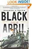 Black April: The Fall of South Vietnam, 1973-75
