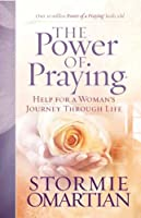 The Power of Praying� (English Edition)