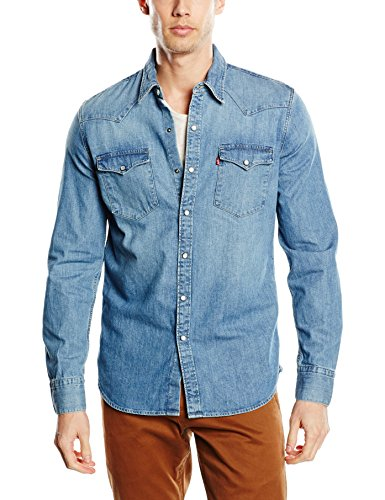 levis-mens-barstow-western-regular-fit-long-sleeve-casual-shirt-blue-red-cast-stone-large