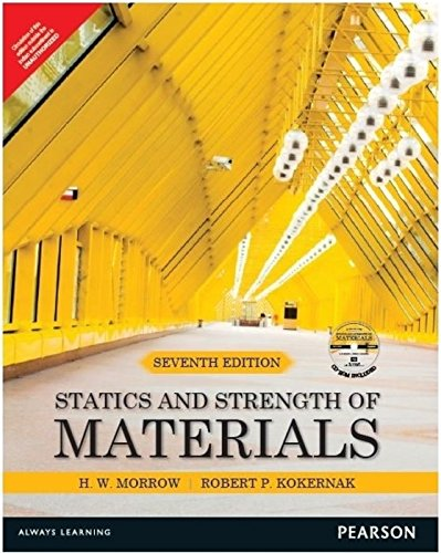 Strength of materials book pdf by senthil free download die strength of strength of materials by rk rajput sk kataria and sons delhi 4 to download free strength of materialspdf books on web you need to register fandeluxe Image collections