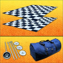 Complete Rv Awnings http://rvtravelmats.hostedbyamazon.com/RV-Patio-Outdoor-Complete-Checkers/dp/B003XK0NSS