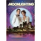 Moonlighting - Seasons 1 & 2 ~ Cybill Shepherd