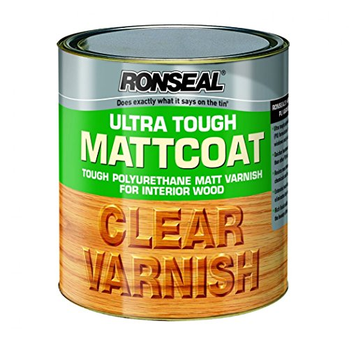 ronseal-ultra-tough-hardglaze-internal-clear-mattcoat-varnish-750ml-33