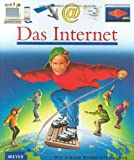 Meyers Kleine Kinderbibliothek: Das Internet (German Edition)