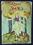 img - for The Red Shoes book / textbook / text book