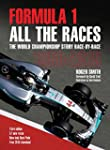 Formula 1 All the Races: The World Ch...