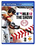 MLB 12 - The Show Englische Version [Edizione