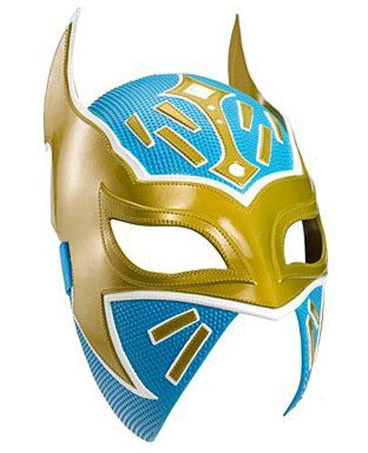 Imagen de WWE Sin Cara Máscara