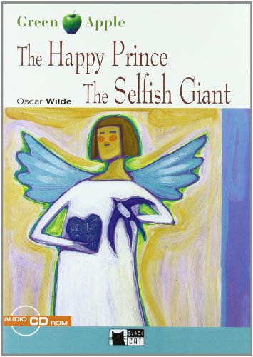 the-happy-prince-n-e-cd-cd-rom-the-happy-prince-the-selfish-giant-eso-material-auxiliar-000001