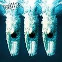 !!! - Thriller [Vinilo]