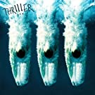Thr!!!Er (Lp+Mp3) [Vinyl LP] [Vinyl LP]