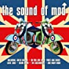 The Sound Of Mod