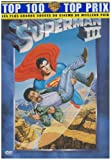 echange, troc Superman III