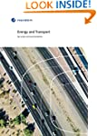 Energy and Transport: Key results and...