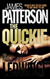 James Patterson The Quickie