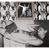 Andy Warhol Eros And Mortality: The Late Male Nudes