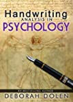 Handwriting Analysis in Psychology: B...