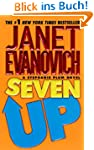 Seven Up (Stephanie Plum, No. 7): A S...