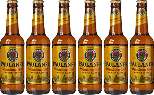 paulaner-munich-lager-beer-6-x-330-ml
