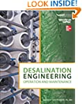 Desalination Engineering: Operation a...