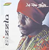 Da Real Thing Sizzla