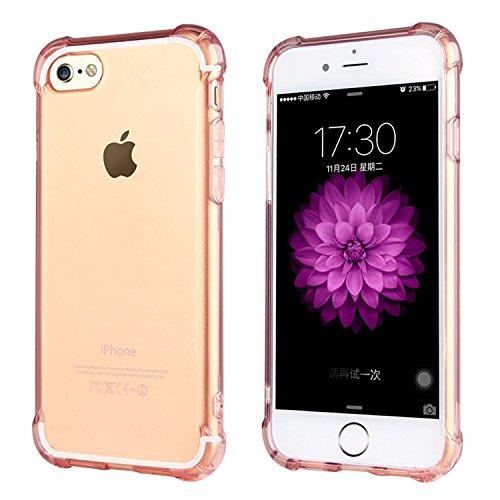iphone6-6s-hulle-pacyer-r-tpu-weiche-silikon-dunne-schutzhulle-cover-case-leichte-kratzfeste-stossda