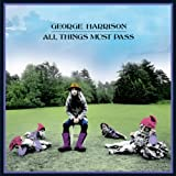 All Things Must Passby George Harrison