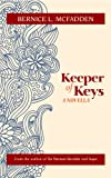 Keeper of Keys