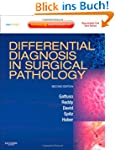 Differential Diagnosis in Surgical Pa...