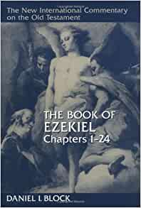 Books and chapters of the new testament