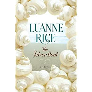 The Silver Boat: A Novel